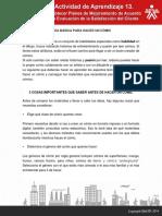 GUÍA BÁSICA PARA HACER UN CÓMIC.pdf