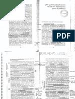 laclau-por-que-los-significantes-vacios.pdf