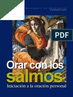 IDR Salmos
