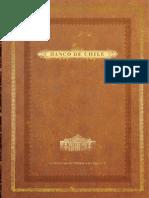 libro-bch.pdf