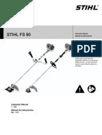 STIHL-FS-90-Owners-Instruction-Manual.pdf