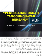 Adab Media Sosial