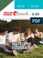 Divirtase Estudando eBook Ge