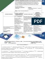 Guía de Actividades y Rúbrica de Evaluación - Fase 3 - Ciclo de Problemas 3 (1)