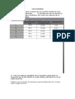 Informe Final 1 Ee-131