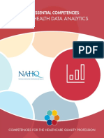 NAHQ HealthDataAnalytics Web Revised