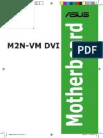 ASUS m2n-vm-dvi_contents.pdf