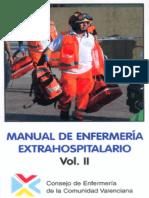 Manual.de.Enfermeria.extrahospitalario.2