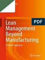 Lean managmente beyond manufacturing.pdf
