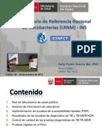 LABORATORIO REFENCIAL DE MICOBACTERIAS.pdf