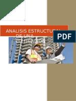 INFORME-ANALISIS-ESTRUCTURAL-DE-UNA-EDIFICACION.docx