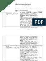 Planificacion Ciencias Mayo