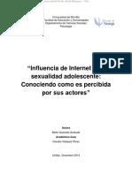 Acevedo Andrade, Belén.pdf