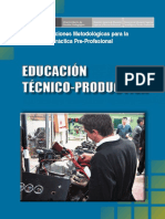 7-gpppetp.pdf