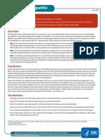 cdc hiv-viral-hepatitis.pdf
