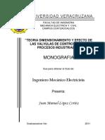 Fallas en válvula 1.pdf
