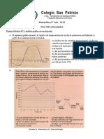 5 Trabajo Practico N 2 Analisis Grafico de Una Funcion 1
