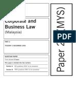 2-2mys_2003_dec_q.pdf