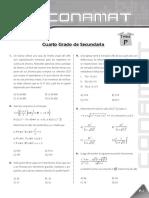 conamat 14 final.pdf