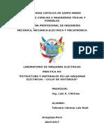 Informe-de-Práctica-3.docx