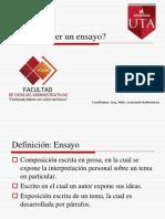 como-hacer-un-ensayo (1).pdf