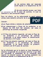 EJEMPLOS SIMPLE - CRUZADO.pdf