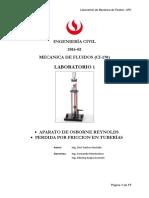 Guia MF Lab 1-17-1.pdf