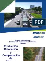 Asfaltos_Mejorados.pdf