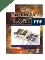 HOMILETICA-BASICA-MAESTRO.pdf