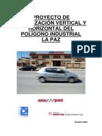 Senaliz Polig Lapaz Tcm164 5473