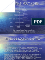 MAQUINAS_MULTINIVEL.ppt