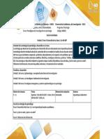 Guía de Actividades y Rúbrica de Evaluación – Paso 4 - Desarrollo de Las Fases 3 y 4 Del ABP (1)