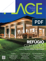 PLACE-33_IPAD.pdf