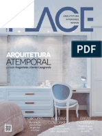PLACE-30_IPAD.pdf