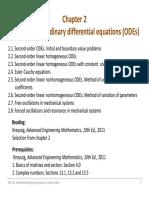 2016-Fall-ME501-02-ODE-Part2.pdf