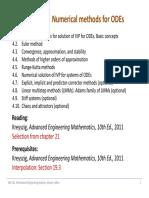 2016-Fall-ME501-04-ODE-Part4(1).pdf