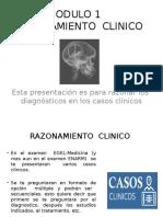 Modulo 1 Razonamiento Clinico.pptx-675468445