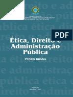 ETICA DIREITO E ADM PUBLICA - LIVRO 2007.pdf