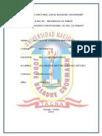 Universidad Nacional Jorge Basadre Grohmann2