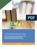 Buku-Panduan-Kurikulum-Dikti-Pembelajaran-2014.pdf