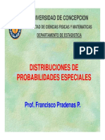 Distribuciones_t-chi_2-F.pdf