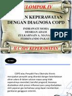 PPT COPD.pdf