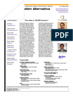 Revista-Gestion-Alternativa21.pdf