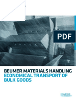BEUMER Conveying Technology 01