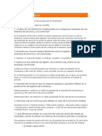 Ejercicios Contabilidad Financiera - Gerardo Guajardo Cantú - Quinta edición