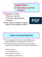 Lecture9-CASHFLOWESTIMATION