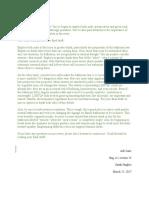 writing to explore - draft 1 - ash isaac - sh feedback  2