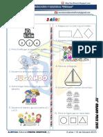 3 AÑOS - OK-LIMA.pdf