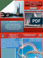 Expo Dinamica