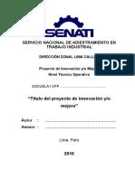 FORMATO-DE-PROYECTO-2016-2